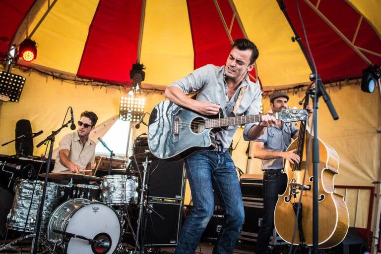 RetroSurMer-Wenduine-Band-Festival-Retro-Fifties-Seaside-1-MorganeBall-2017