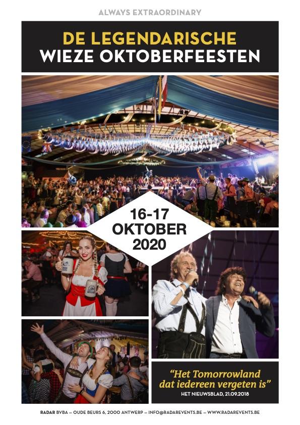 WiezeOktoberfeesten-VIP-Beer-2020
