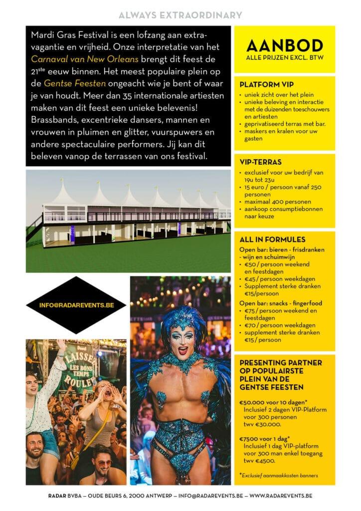 MardiGrasFestival-VIP-GentseFeesten-Carnival-2021