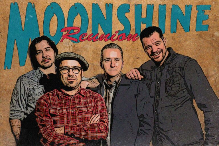 Moonshine_Reunion